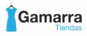 Gamarratiendas.com
