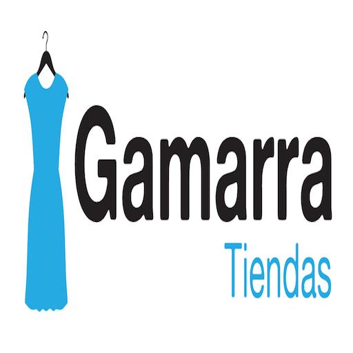 consejos para tu visita a Gamarra