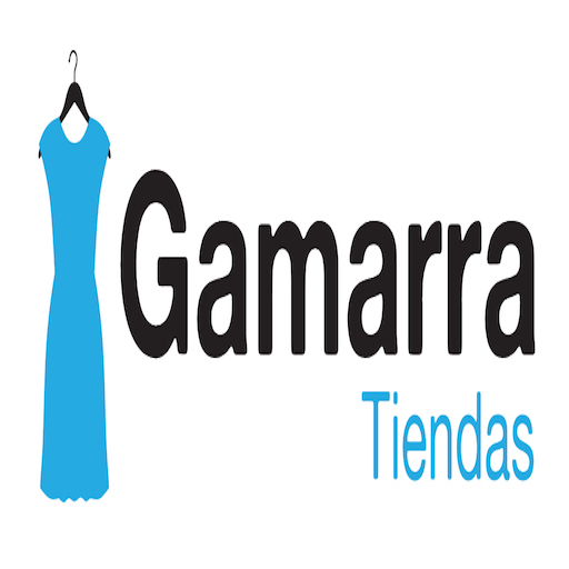 Gamarratiendas
