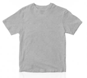 polos polyester tacto algodón